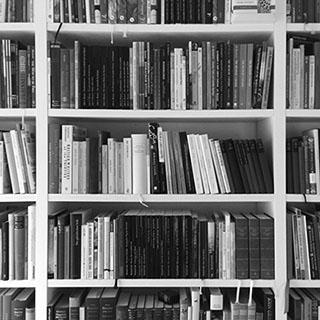 Anthologien spiritueller Literatur