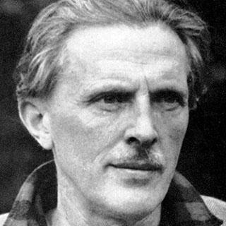 John G. Bennett.