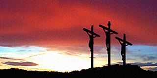 Reshad Feild: Die mystische Vermählung von Christentum und Islam.