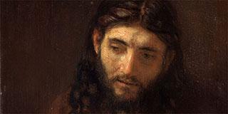 Die Spiritualität des Jesus Christus.