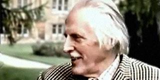 John G. Bennett: Videos.