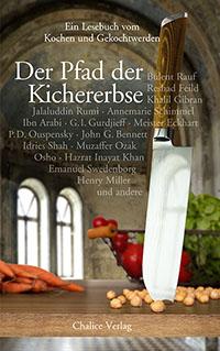 de Hartmann: Unser Leben mit Herrn Gurdjieff