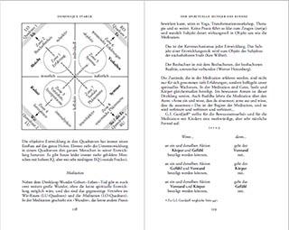 John G. Bennett: Richtig Leben – Die Lehren des weisen Shivapuri Baba