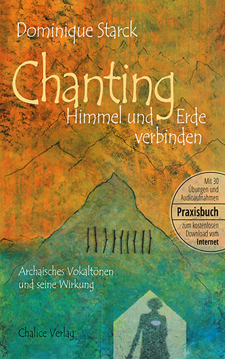 Chanting, Meditation, Achtsamkeit