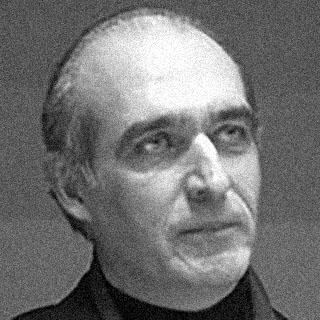 Pablo Beneito
