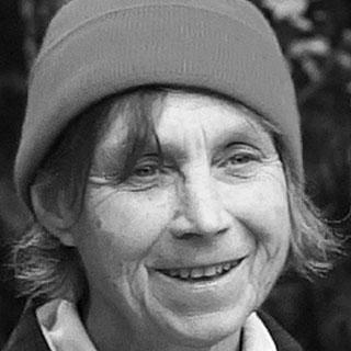 Cynthia Bourgeault