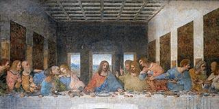Der Weg des Selbstentäußerung: Was Jesus wirklich lehrte