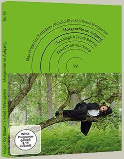 DVDMorg