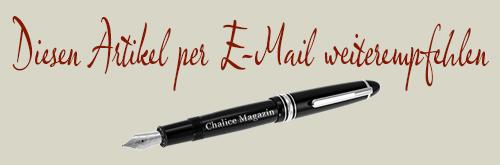 Per E-Mail weiterempfehlen