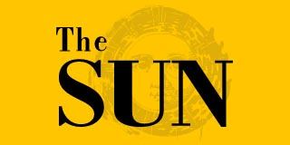 The Sun Magazine