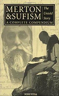 Thomas Merton und der Sufismus